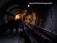 Ministrul Transporturilor dă ca sigură deschiderea magistralei de metrou Drumul Taberei-Eroilor la jumătatea anului