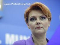 """Ministrul Muncii anunță că Pilonul II va fi opțional. Vasilescu: """"Fără doar şi poate această variantă este bătută în cuie. Eu vreau să optez şi oricine ar trebui să aibă acest drept"""""""