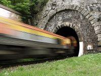 Cel mai lung tunel submarin din lume va lega două capitale europene. Cine finanțează proiectul de 15 mld. euro