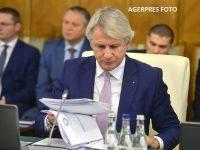 """Teodorovici confirmă o evaluare a Pilonului II de pensii: """"Trebuie analizate toate costurile acestui sistem"""". Cîțu: Guvernul introduce contribuția pentru angajator"""
