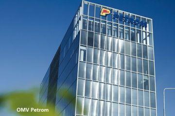 OMV Petrom produce la rafinăria Petrobrazi un nou combustibil, unic în România. Pentru ce este folosit