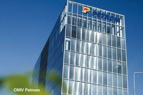 Cea mai mare companie din România, lovită în plin de pandemie. OMV Petrom anunță un profit în scădere cu 56%, în primul semestru