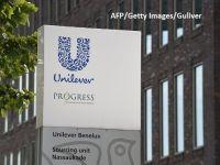Lovitură pentru Londra. Gigantul britanico-olandez Unilever intenționează să-și mute sediul în Olanda, ca urmare a incertitudinilor generate de Brexit