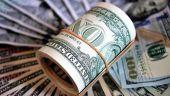Criza mondială din 2008 s-ar putea repeta. Americanii au datorii de aproape 14 trilioane de dolari, mai mult decât înainte de prăbușirea financiară