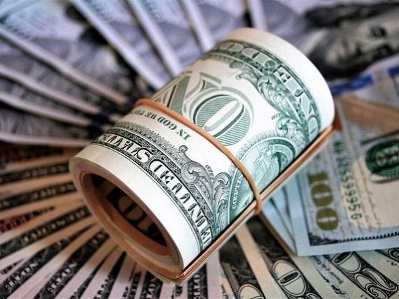 Bezos, Zuckerberg și Musk fac sute de miliarde și în timpul pandemiei. Averile combinate ale celor mai bogați americani au crescut cu peste 560 mld. dolari