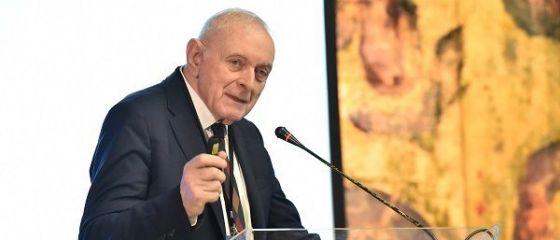 Vasilescu, BNR: Inflaţia loveşte fără să ţină seama de ce spune Guvernul. România are o inflație de două ori mai mare decât nivelul optim