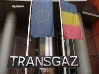 Directorul general al companiei de stat Transgaz a încasat anul trecut un salariu de 1,3 milioane de lei, după ce indicatorii-cheie de performanţă au fost îndepliniţi 100%