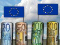 România are o regiune cu un PIB per capita de 1,4 ori mai mare ca media UE, dar și trei dintre cele mai sărace zone. Orașul în care se trăiește de 6 ori mai bine ca în restul Europei