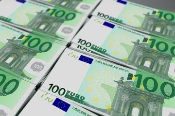 Olguța Vasilescu reia ideea fostului premier și spune că Pilonul II de pensii private ar putea deveni optional:  Nu se desființează!