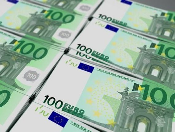 Investiție gigant de 50 mil. euro în România. Ce construiesc danezii la Ploiești, pe un teren de 30 de hectare