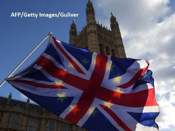 Brexitul pune în pericol unitatea Regatului Unit. Scoția și Țara Galilor vor legi speciale pentru relația cu UE. Irlanda de Nord consideră inacceptabilă o frontieră cu Irlanda