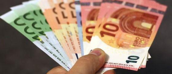 Angajatorii europeni au peste 1.300 de locuri de muncă vacante pentru români, cele mai multe în Germania și Spania. Ce specialiști caută