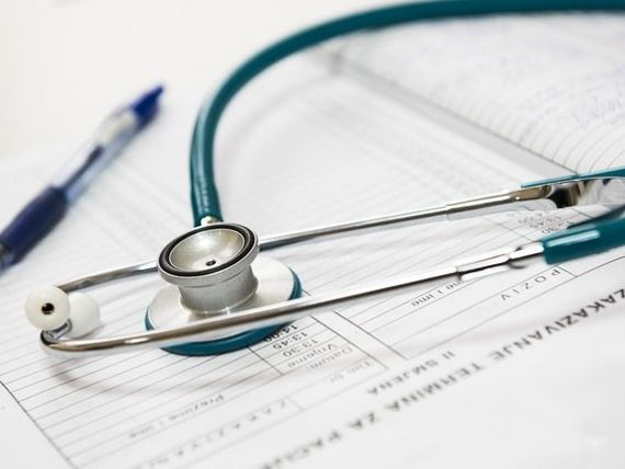 Teodorovici: ONG-urile din sănătate ar putea primi 3,5% din impozitul pe venitul persoanelor fizice
