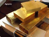 Statele europene cumpără masiv aur. Țara vecină României care și-a majorat rezervele de 10 ori