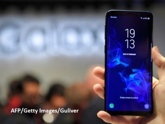 Samsung, cel mai mare producător de smartphone din lume, se așteaptă la o prăbușire a profitului trimestrial. Care este cauza