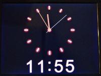 """Conflictul dintre Serbia și Kosovo """"întârzie"""" timpul. De ce au rămas în urmă cu 6 minute ceasurile cu care sunt echipate produsele electrocasnice din Europa"""