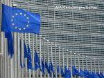 Irlanda pierde postul de comisar european pentru comerţ, acordat letonului Valdis Dombrovskis, dar obține serviciile financiare şi piaţa de capital, pentru Mairead McGuinness