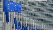 CE cere statelor membre să se pregătească pentru valul doi al pandemiei:  Prioritatea tuturor trebuie să fie evitarea consecinţelor devastatoare ale carantinelor generalizate