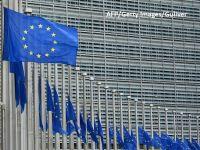 Comisia Europeană vrea să protejeze companiile europene de preluări susţinute de state non-UE și să controleze banii străini care intră pe piața unică