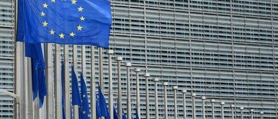 Belgia, criticată pentru decizia de a taxa jurnaliştii cu 100 de euro pe an pentru participarea la summit-urile UE