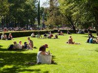 Cei mai fericiți pământeni trăiesc în Europa. Care este țara cu cei mai fericiți locuitori