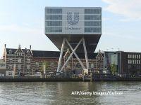 Exodul după Brexit. Gigantul Unilever anunță oficial că renunță la cartierul general de la Londra și va rămâne doar cu sediul central din Rotterdam