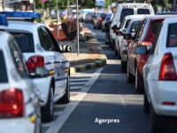 Noi reguli privind omologarea și supravegherea pieței auto intră în vigoare din 1 septembrie, în țările UE