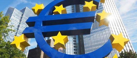 Economistul şef al BCE avertizează că economia nu se va redresa deplin în viitorul apropiat:   Nivelul şocului rămâne foarte ridicat şi perspectivele extrem de nesigure