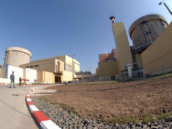 Care e riscul unei catastrofe nucleare tip Cernobâl la Cernavodă. Explicaţiile experţilor
