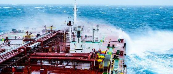 Transgaz: Investiție de 360 mil. euro în conducta care va prelua gazele din Marea Neagră și le va transporta spre Bulgaria și Ungaria