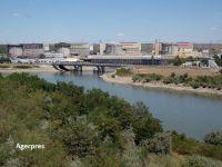 România încă negociază cu chinezii pentru construirea reactoarelor 3 și 4 de la Cernavodă. Durata de viață a reactorului 1 va fi prelungită cu 30 de ani, după retehnologizare