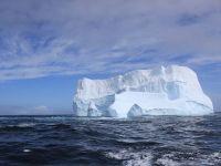 Ceremonie de comemorare, în Islanda, a primului ghețar dispărut din cauza încălzirii globale