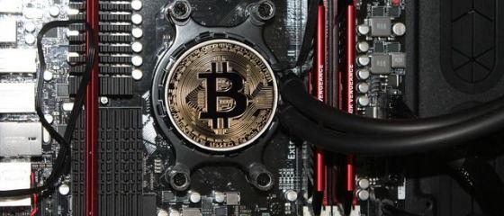 Bitdefender: Atacurile  minerilor  de monedă virtuală s-au triplat în România, în ultima jumătate de an