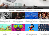 Povestea din spatele Dreamtime. Cum a ajuns o afacere 100% românească să concureze cu giganți mondiali ai fotografiei