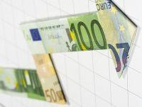 Datoria publică a Germaniei scade rapid. Cea mai mare economie a Europei a terminat anul cu un număr record de angajați și cel mai mare excedent bugetar din istorie