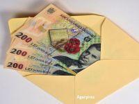 Salariul minim crește cu încă 150 de lei, de la anul. Efectul invers în economie: măsura va afecta firmele mici și mijlocii