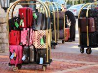 Peste 1.200 de joburi pentru români în Europa. Germania angajează manipulanți de bagaje, iar Malta șoferi de autobuz