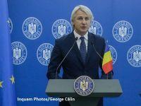 """Teodorovici anunță """"o amplă campanie"""" de modificare a Codurilor fiscale, care le va face moderne și uşor de înţeles. Discuțiile pe Pilonul II încep în vară"""