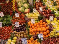 România, din nou campioană în UE la creșterea prețurilor, alături de Estonia