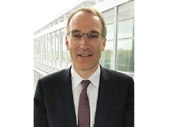Schimbare la vârful Dacia-Renault. Antoine Doucerain îl înlocuiește pe Yves Caracatzanis în funcția de director general, de la 1 mai