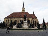Silicon Valley de România. Cluj-Napoca atrage cele mai multe investiții și cele mai mari companii de cercetare-dezvoltare
