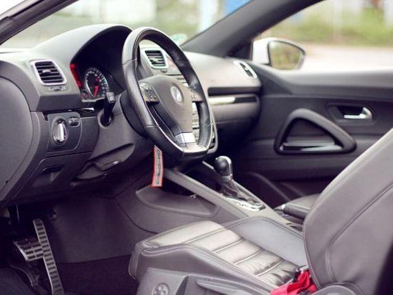 Fabrica de volane din Baia Mare, care produce pentru Volkswagen, Fiat şi Ford, își închide porțile. Aproape 200 de angajați, în șomaj