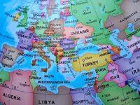 Cât de pregătite sunt țările din Balcanii de Vest să intre în UE. Banca Mondială revizuiește în scădere estimările de creștere economică
