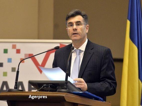 Croitoru, BNR: Fondul de Dezvoltare Naţională va crea corupţie prin natura lui. Intervenţiile guvernamentale în economie generează corupţie