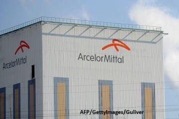 S-a găsit cumpărător pentru ArcelorMittal Galați. Gigantul mondial trebuie să primească aprobarea Comisiei Europene