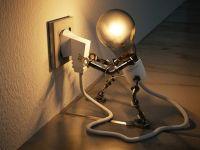 ANRE deschide, joi, un call-center pentru cei interesați de liberalizarea prețurilor la energie
