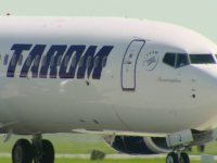 Tarom are un nou director interimar