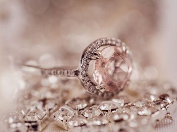 Kate Rothschild, moştenitoarea celebrei dinastii bancare britanice, victima unui furt de bijuterii și ceasuri de jumătate de milion de euro