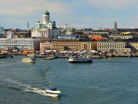 Experiment eșuat în Finlanda. Guvernul suspendă acordarea unui venit minim garantat necondiționat