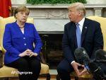 Trump reia războiul cu Europa. SUA analizează aplicarea unor tarife suplimentare de peste 3 mld. dolari pentru bunuri din Marea Britanie, Franţa, Germania şi Spania